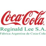 Coca Cola – Reginal Lee S.A.