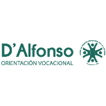 D Alfonso