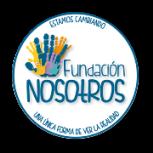 Fundación Nosotros