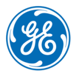 General Electric Power Systems