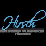 Hirsch Centro de Excelencia para Adultos Mayores