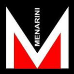 Laboratorios Menarini S.A.