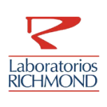 Laboratorios Richmond S.A.