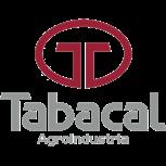 Tabacal Agroindustria